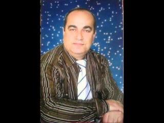 Rafail Musayev-Nazenin yarim