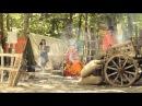 Lidushik - PARE - Official Music Video  2011