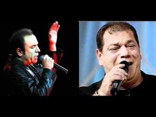 Merab Sepashvili ft. kakuli - Orshabati Shabatia