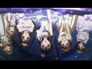 THE IDOLM@STER CINDERELLA GIRLS 1st season AMV - Star!! -