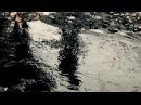 She Past Away - Sanrı (Official Video)