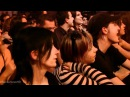 Placebo - Song To Say Goodbye M6 Private Concert 2006 HD