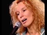 Таганка - Джемма Халид