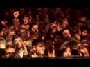 Mogwai I'm Jim Morrison, I'm dead @ Primavera Sound 2014