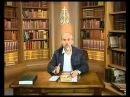 Дворкин Тайна ложных учений 2 Как попадают в секты