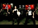 VAN CANTO - Primo Victoria feat. Joakim Brodén (Sabaton)   Napalm Records