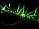 Neophyte Drokz - Sloop Die Speakers (Originele Mix)