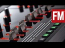 Hands-on with the Roland JD-XA