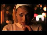 Hindi Zahra – Silence