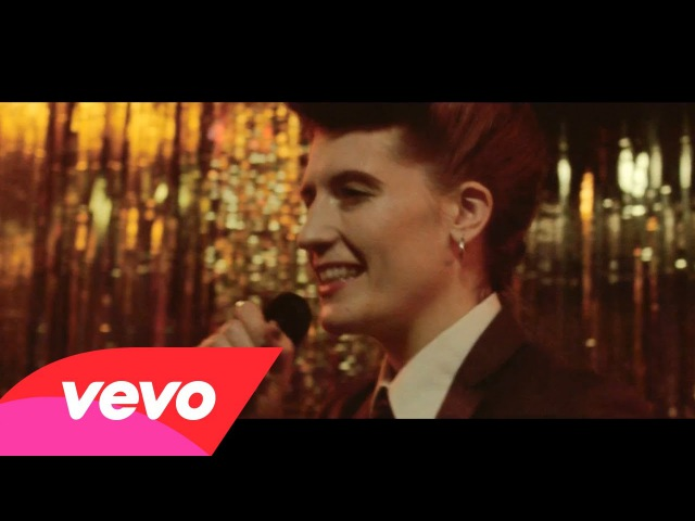 Calvin Harris - Sweet Nothing (Official Video) ft. Florence Welch