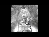 Kellerkind - Move Me (Joachim Pastor Remix) Stil vor Talent
