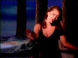 Colour of the wind - Vanessa williams