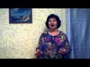 Летять нiби чайки - украинская песня