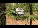 Чистая проба - 8 серия / 2011 / Сериал / Полная версия / HD 1080p