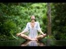 Как успокоить нервы, расслабиться, успокоиться, снять стресс и нервное напряжение. Релаксация.