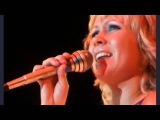 ABBA - (Gimme! Gimme! Gimme! - A Man After Midnight live version from ABBA In Concert Wembley 1979)