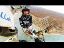GoPro: Roshambo - Red Bull Rampage 2012