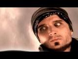 Трудно быть богом (Короткометражный фильм) - YouTube