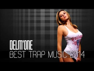������ ���� ������ � ����!!! �������� ���� ��������!!! Trap Music Mix 2014