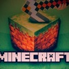 Minecraft Новости