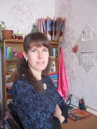 Оля Зволь, Нежин - фото №16