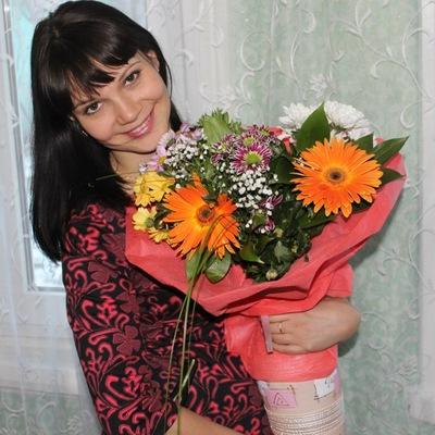 Татьяна Дронова