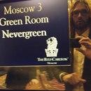 Tomas N'evergreen фото #42