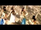 Красивая Арабская Музыка и Танцы