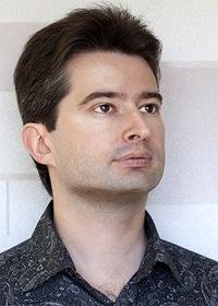 Андрей Птица