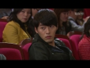Озвучка - серия 10/20 Таинственный сад (Ю. Корея) / Secret Garden / 시크릿 가든 (Sikeurit Gadeun)