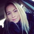 Татьяна Лисукова фото #46