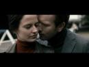 Последняя любовь на земле - 2011