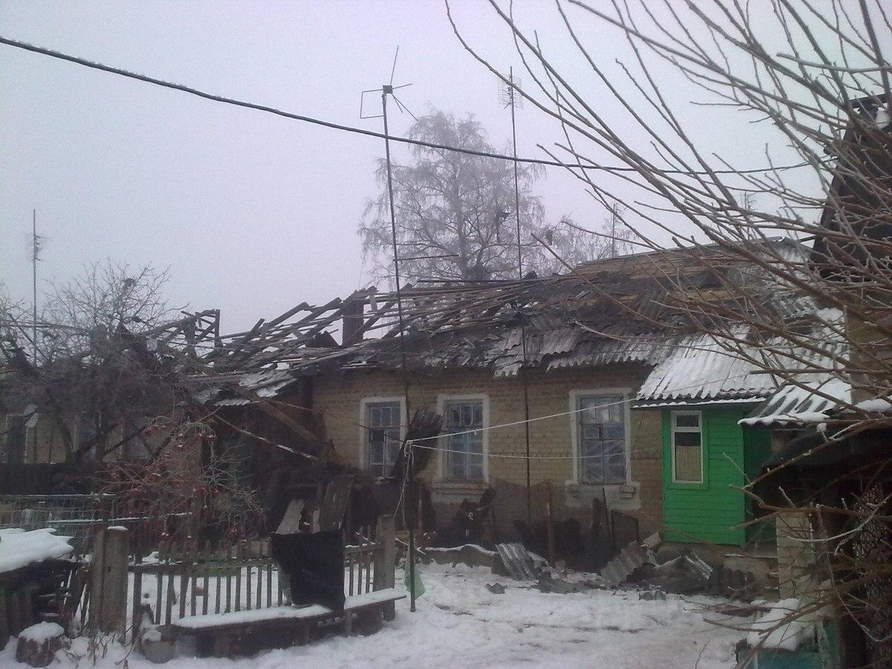 Знакомства луганская обл, город попасная знакомства d мурманске topic index