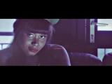 BREATH ON ME - CORNSTAR &amp FAITH LOVE 1080p