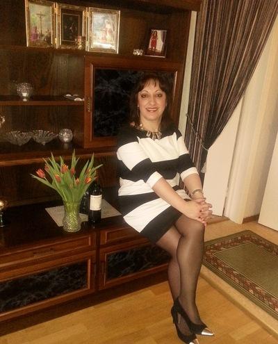 Гаяне Гулян