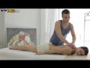 Kaiya - Massage hard core sex with anal _ hmp0146