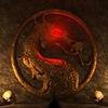 Golden Dragon Clan