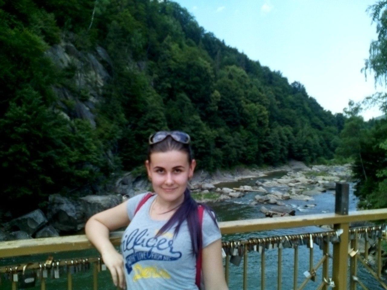 Юлия Катеруша, Одесса - фото №2