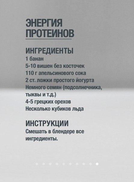 u2o-lYX5zDE.jpg