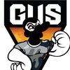 GUS Gaming CS:GO
