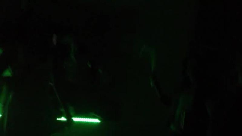 Ну а вот и видео с данного мероприятия:-D певицы е мое) хаха)) зачем нам клубы у нас есть студия Wake up♥ wakeup_kemerovostudi