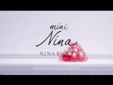 Nina Ricci - Nina Mini 20 ml