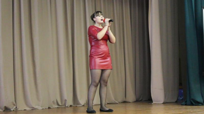 Fortuna Maria-Elena discursul