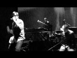 Linkin Park - Wretches and Kings Official
