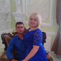 Елена Гломозденко-Семенюк