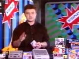 staroetv.su / Денди - Новая реальность (2х2, 08.04.1995) 30 выпуск
