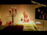 Novaspace - Guardian Angel (Club Mix Edit)