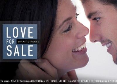 Love For Sale Season 2 - Episode 3 - Soulmate