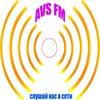 AVS FM Online Авсюнино