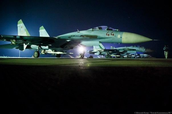سرب كالينينغراد - أخطر 7 مقاتلات سو 27 في العالم - - صفحة 2 7OPLRcqPDiI